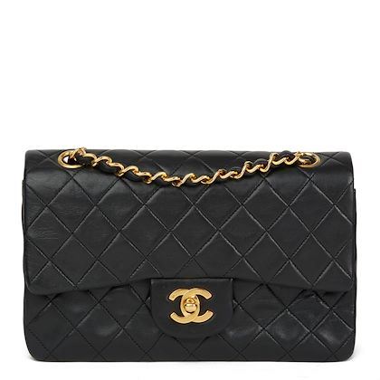 black-quilted-lambskin-vintage-small-classic-double-flap-bag-69