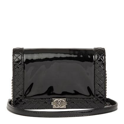 black-quilted-patent-leather-small-le-boy-reverso