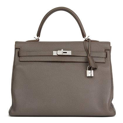 etain-togo-leather-kelly-35cm-retourne-2