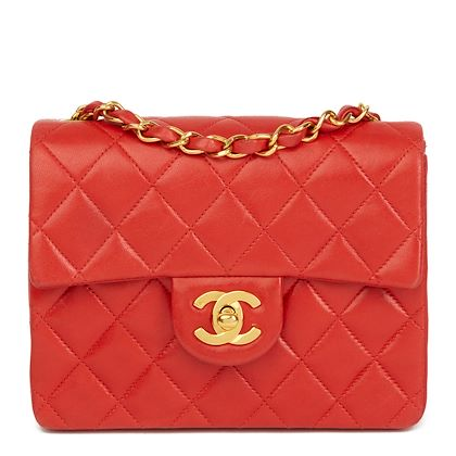 red-quilted-lambskin-vintage-mini-flap-bag-3