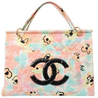 f48c2f90b93142 ... chanel-cotton-camellia-pattern-coco-mark-stitch-tote-