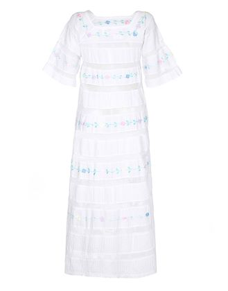 tachi-castillo-white-embroidered-cotton-mexican-wedding-dress-size-8
