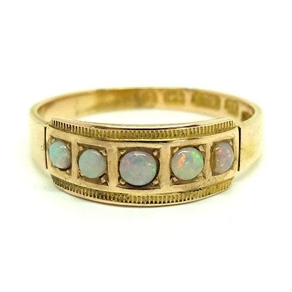 antique-1879-victorian-15ct-gold-opal-ring