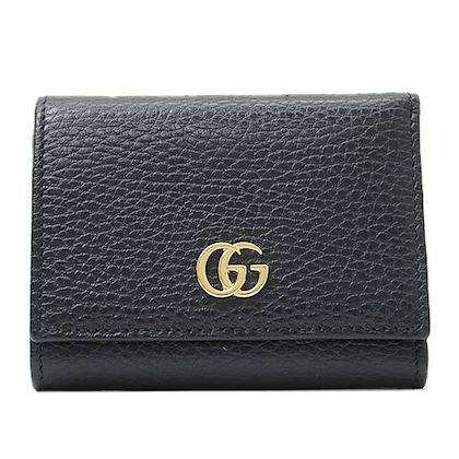 gucci-gg-marmont-tri-fold-wallet