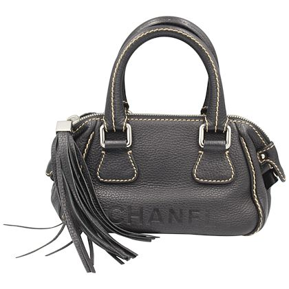 small-mini-chanel-speedy-style-handbag-in-grained-leather
