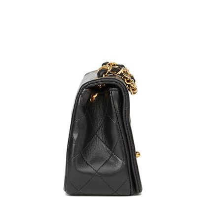 black-quilted-lambskin-vintage-mini-flap-bag-32