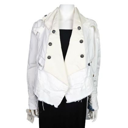 greg-lauren-white-denim-cropped-painter-nomad-jacket-2-new