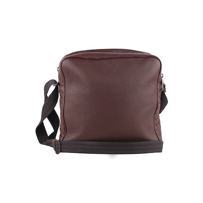 bottega-veneta-grained-leather-messenger-bag