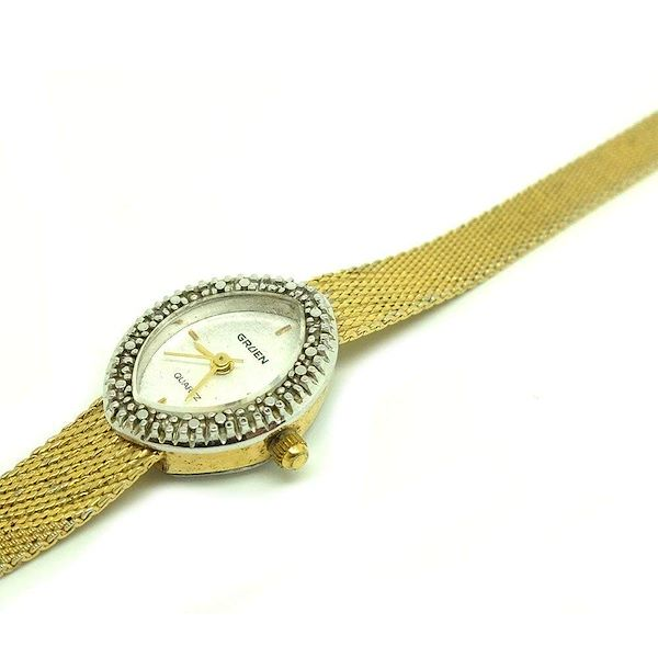 vintage-1950s-diamond-gruen-designer-bracelet-watch