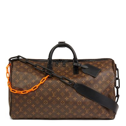 brown-monogram-coated-canvas-black-calfskin-leather-virgil-abloh-keepall-bandouliere-50
