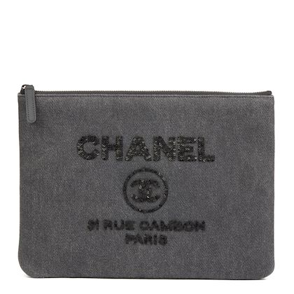 grey-denim-sequin-embellished-deauville-small-o-case