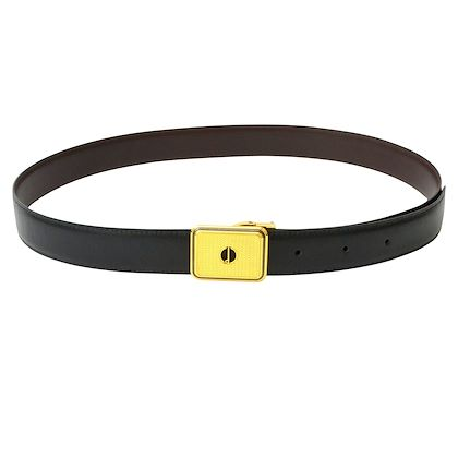 dunhill-leather-belt-4