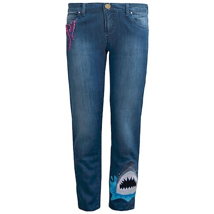 my-pair-of-jeans-shark-jeans