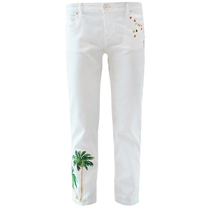 my-pair-of-jeans-palms-jeans