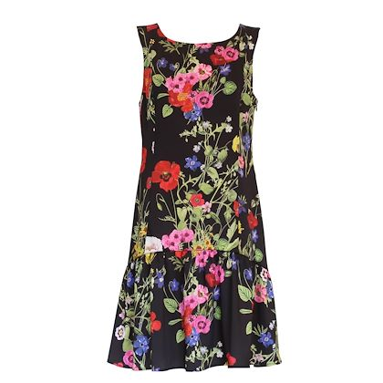 blumarine-floral-dress-2