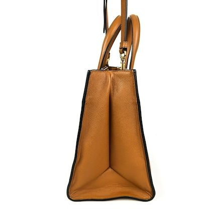 prada-large-tote-crossbody-beige-panier-saffiano-lux-leather-logo-shoulder-bag-pre-owned-used