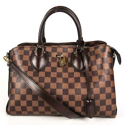 louis-vuitton-normandy-crossbody-2018-damier-ebene-brown-coated-canvas-bag-pre-owned-used
