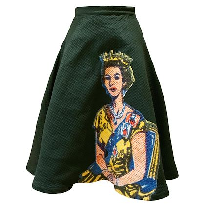 my-pair-of-jeans-queen-skirt