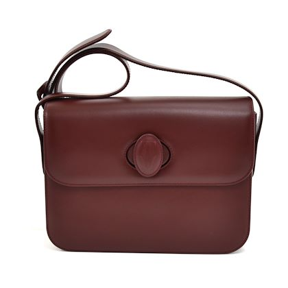 cartier-must-de-carter-line-burgundy-leather-flap-messenger-bag-2