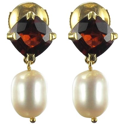 garnet-and-pearl-drop-earrings-2