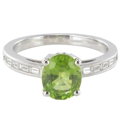 peridot-diamond-gold-ring-2