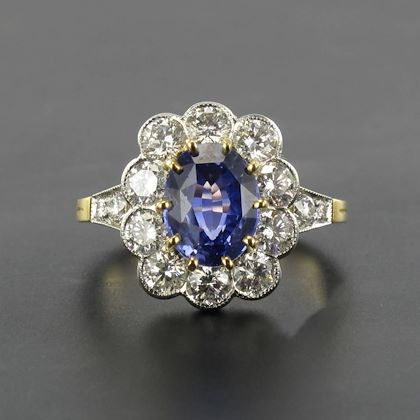 french-275-carat-ceylon-sapphire-162-carat-diamond-gold-platinum-ring-2