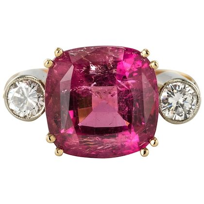 baume-750-carats-cushion-cut-tourmaline-diamond-ring-2