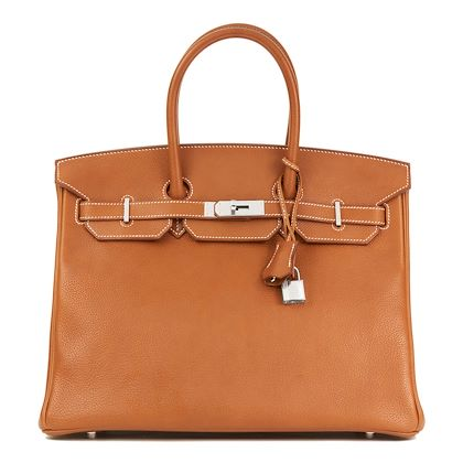 barenia-faubourg-leather-birkin-35cm