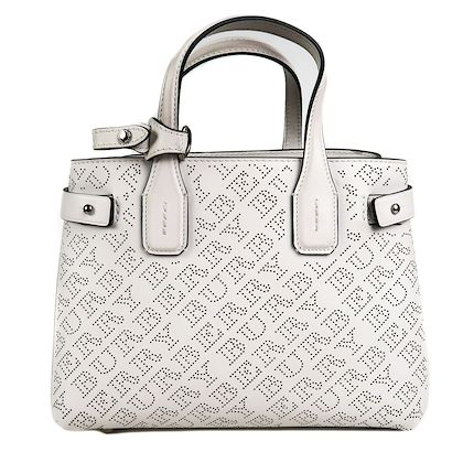 burberry-derby-perforated-logo-crossbody-shoulder-bag-white-leather-banner-pre-owned-used