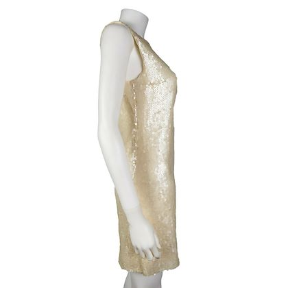 2007-chanel-sequin-dress-cream-white-us-4-36