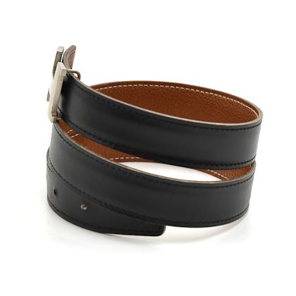 hermes-constance-black-brown-reversible-belt-24-mm-size-70