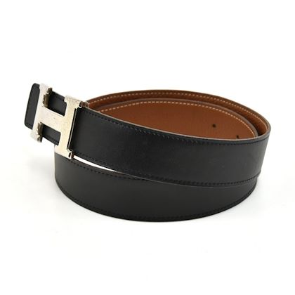 hermes-constance-black-brown-reversible-belt-32-mm-size-70