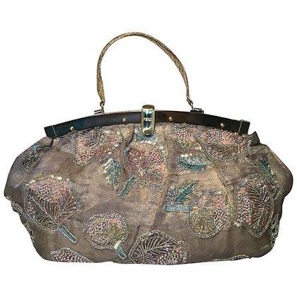 fendi-sheer-silk-organza-hand-beaded-floral-embroidered-tote