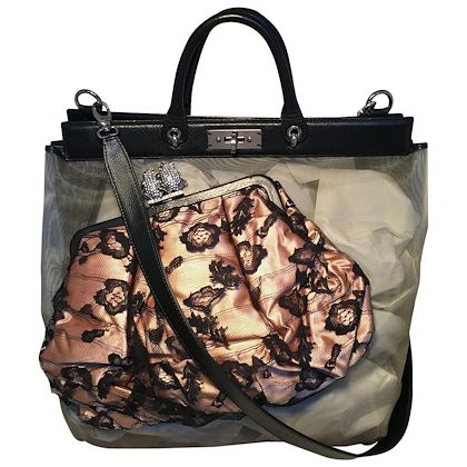 marc-jacobs-sheer-net-and-lace-large-duffy-frog-tote