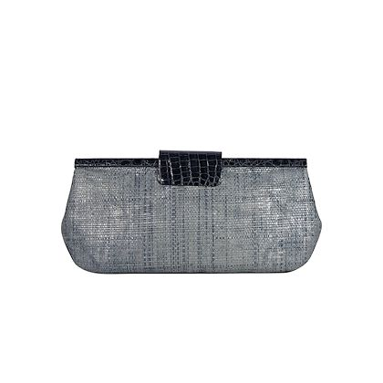 metallic-blue-nancy-gonzalez-woven-clutch