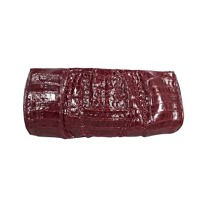 red-nancy-gonzalez-crocodile-clutch
