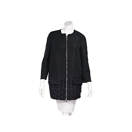 black-moncler-cotton-shell-embroidered-jacket