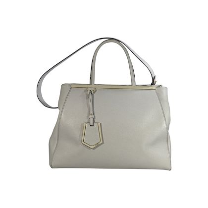 beige-fendi-leather-2jours-tote-bag