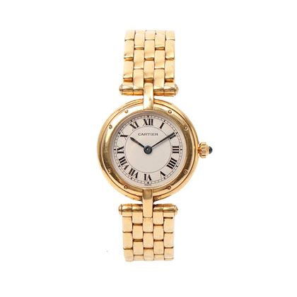 cartier-18k-panthere-vendome-sm-gold