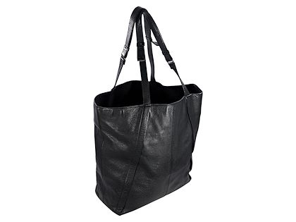 black-lanvin-leather-miss-sartorial-tote-bag