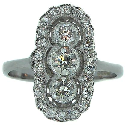 088-carat-art-deco-style-diamond-set-panel-ring-new-and-unworn-18-carat-gold