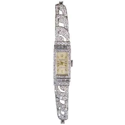 art-deco-2-carat-diamond-platinum-working-exquisite-watch