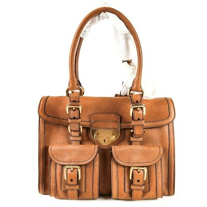 prada-large-antic-lock-tan-leather-tote-with-tags-gold-1895-new