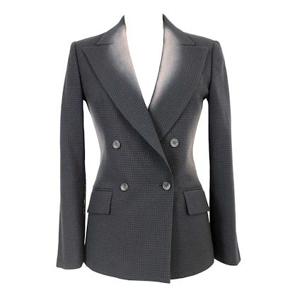 issey-miyake-jacket-flared-vintage-double-breasted-transparent-wool-gray