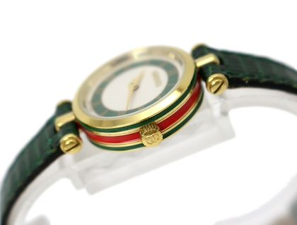 gucci-sherry-line-leather-watch