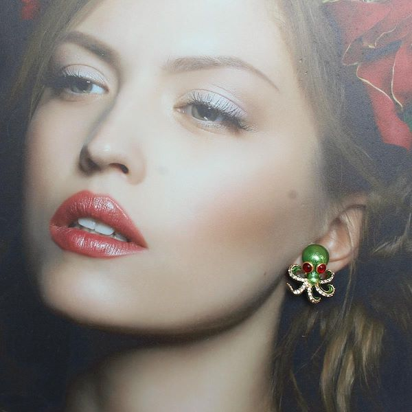 carlo-zini-octopus-earrings-4