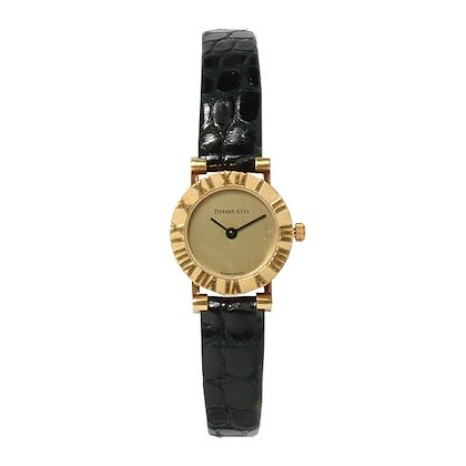 tiffany-co-crocodile-pattern-18k-atlas-watch-black