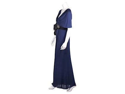 blue-j-mendel-silk-embellished-maxi-dress