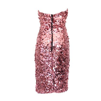 dolce-gabbana-sequins-dress-2