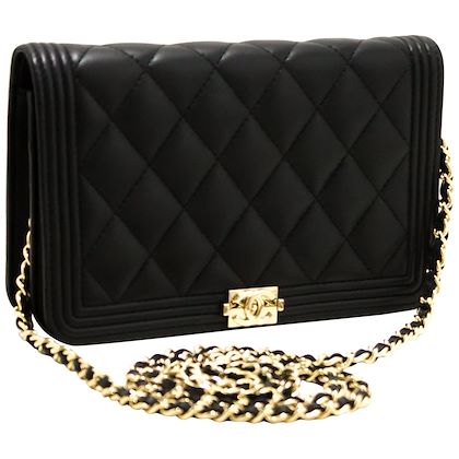 chanel-boy-woc-wallet-on-chain-shoulder-bag-black-flap-quilted